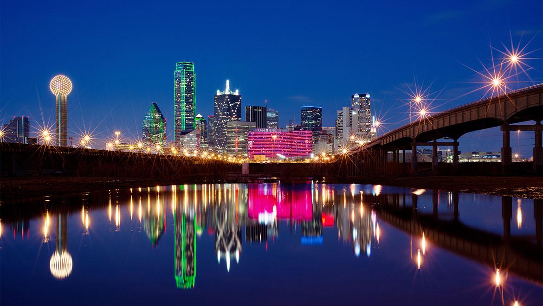 Dallas luxury hotels omni resorts amp hotels in dallas texas