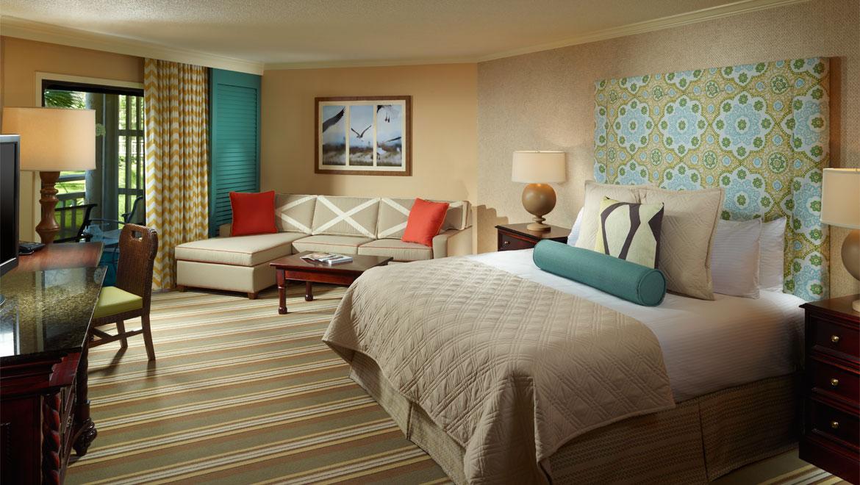 hotels with kitchens in vegas kitchen sink storage hilton head, sc   omni head oceanfront resort