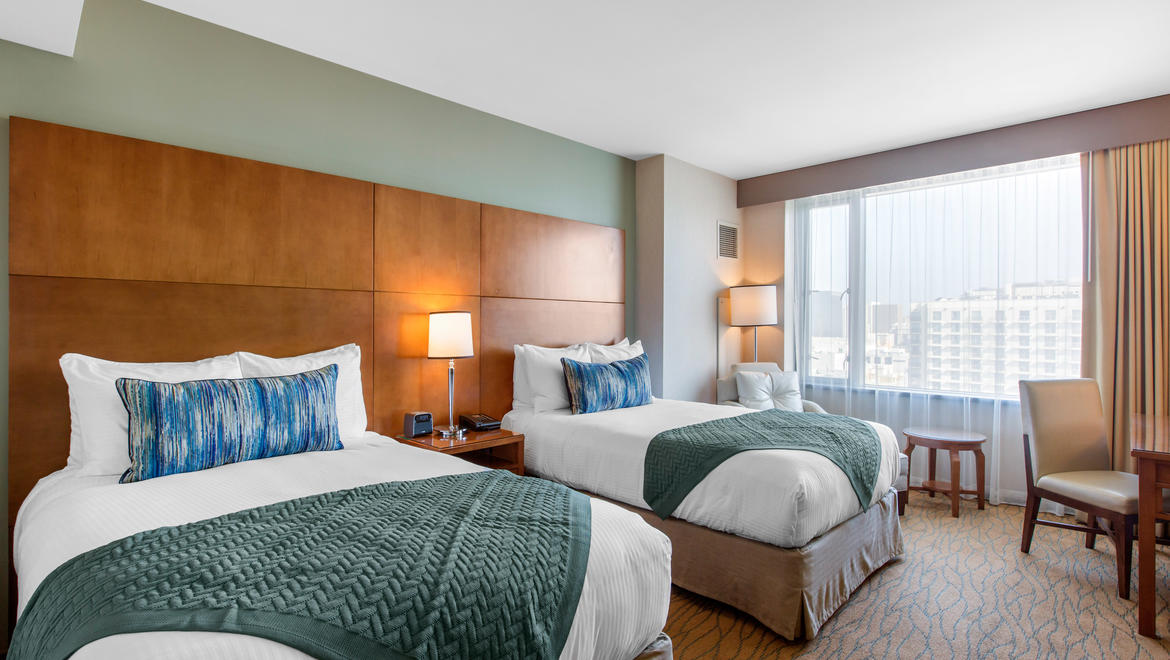 hotels with kitchens in san diego stainless steel kitchen carts suites guest rooms omni hotel