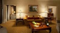 Suites in Washington DC | Guest Rooms | Omni Shoreham Hotel