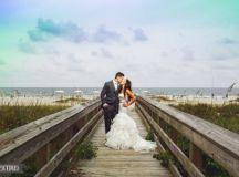 Weddings Archives - Omni Hotels & Resorts Blog