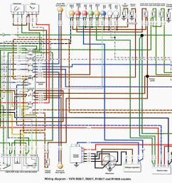 bmw wiring diagrams e60 wiring diagram detailed bmw e60 amp wiring diagram bmw e60 wiring [ 1386 x 1034 Pixel ]