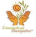 Logo Leeb Omnipathie_small