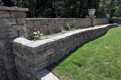 natural- stone transforms