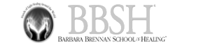 Barbara Brennan School of Healing Logo