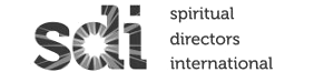 Spiritual Directors International Logo