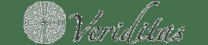 Veriditas Logo