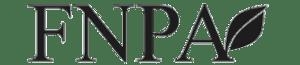 FNPA Logo