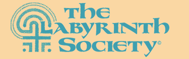 The Labyrinth Society logo