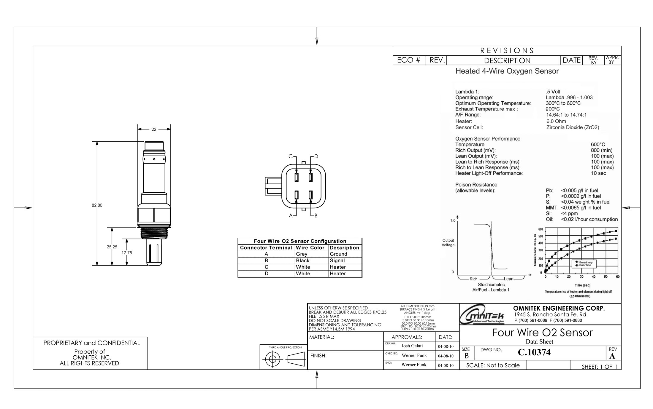 electrical wiring diagram isuzu panther