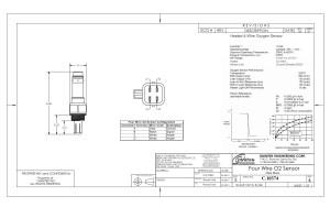 [EBOOK2586] Isuzu Npr Exhaust Brake Wiring Diagram | 2019 Ebook Library