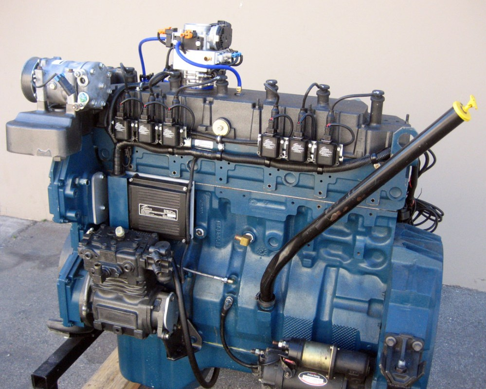 medium resolution of engines converted to 100 natural gas