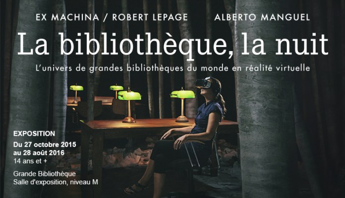 ban_bibliotheque_nuit