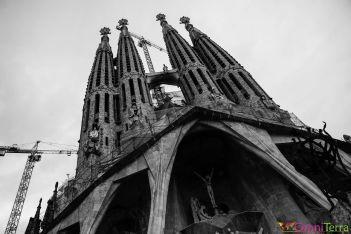 Barcelone-Sagrada-Família-Facade-de-la-Passion