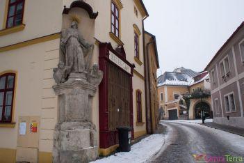 Kutna-Hora-Rue-Jakubská