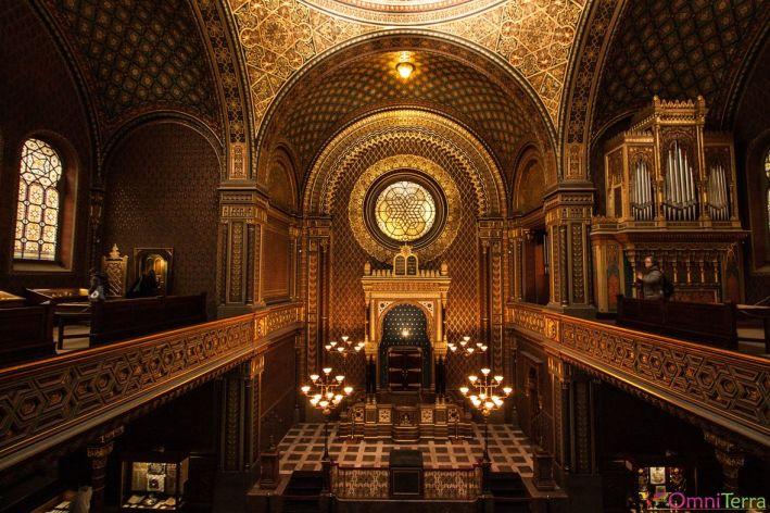 Prague-Josefov-Synagogue-espagnole