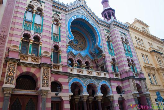 Prague-Josefov-Synagogue-Jerusalem