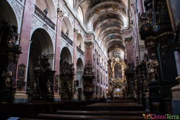 Prague-Stare-Mesto-Eglise-Saint-Jacques