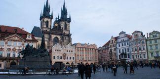 Prague-Stare-Mesto-place-Staromestske-Namesti-3