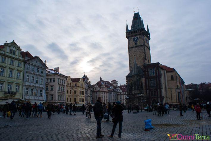 Prague-Stare-Mesto-Place-Staromestske-Namesti-