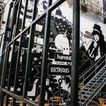 Montreal-Street-Art-Mural-Foufounes-électriques