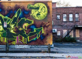 Montreal-Street-Art-Mural-Mélies