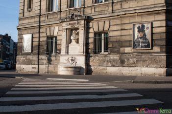 Rouen-Bibliothèque-Villon