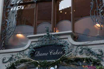 Rouen-Dame-Cakes