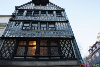 Rouen-Maison-Pierre-Corneille