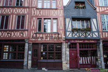 Rouen-Rue-de-Martainville