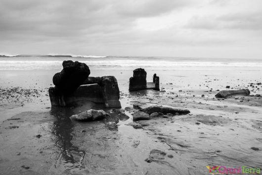 Cote-dOpale-Dunes-de-la-Slack-Bunker