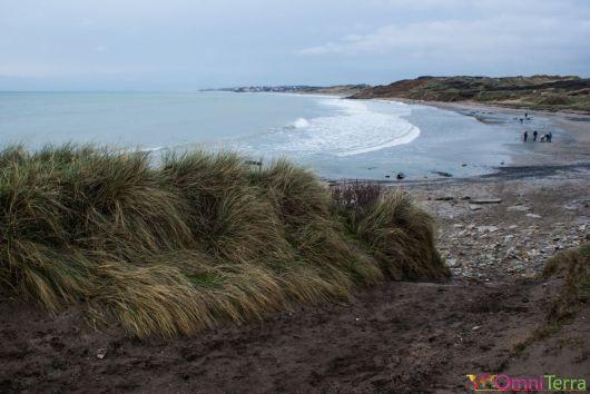 Cote-dOpale-Dunes-de-la-Slack