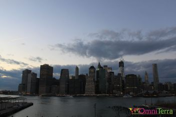 New-York-Brooklyn-Skyline