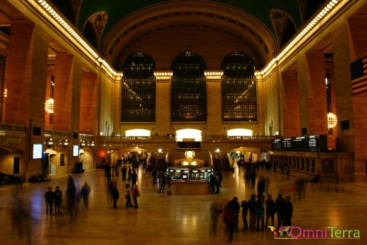 New-York-Grand-Central-Terminal