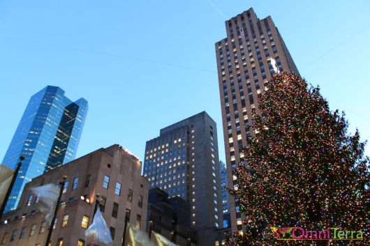 new-york-sapin-de-noel