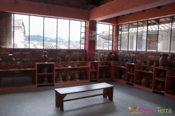equateur-cuenca-musee-de-los-culturas-arborigenes