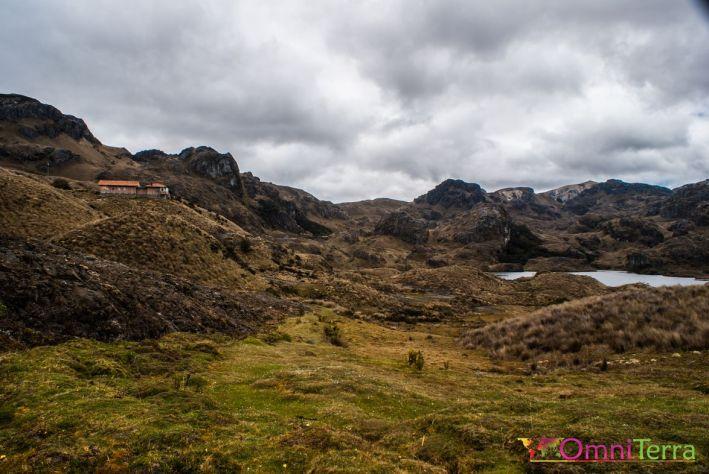 equateur-cuenca-parc-el-cajas-14