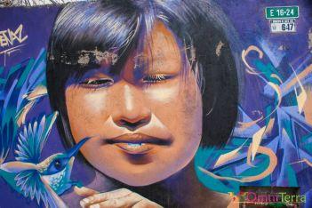 equateur-quito-quartier-bellavista-street-art-2
