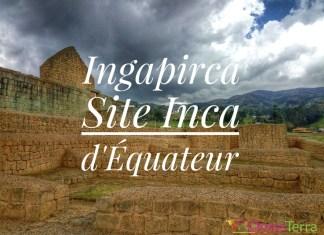 equateur-ingapirca-cover