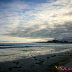 galapagos-isabela-coucher-de-soleil