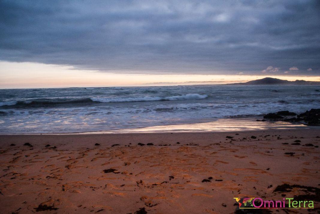 galapagos-isabela-plage-coucher-de-soleil-3