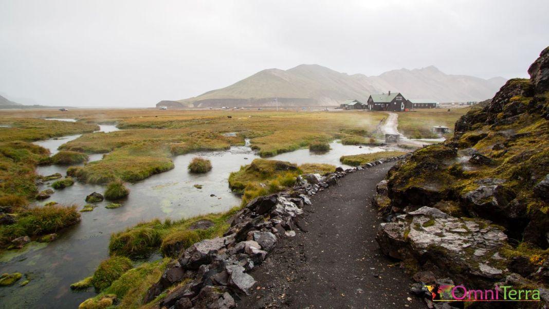 islande-trek-laugavegur-hrafntinnusker-landmannalaugar-30