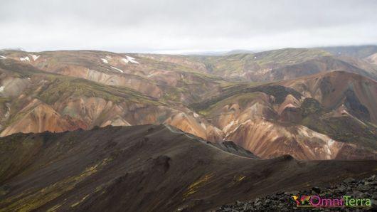islande-trek-laugavegur-landmannalaugar-33