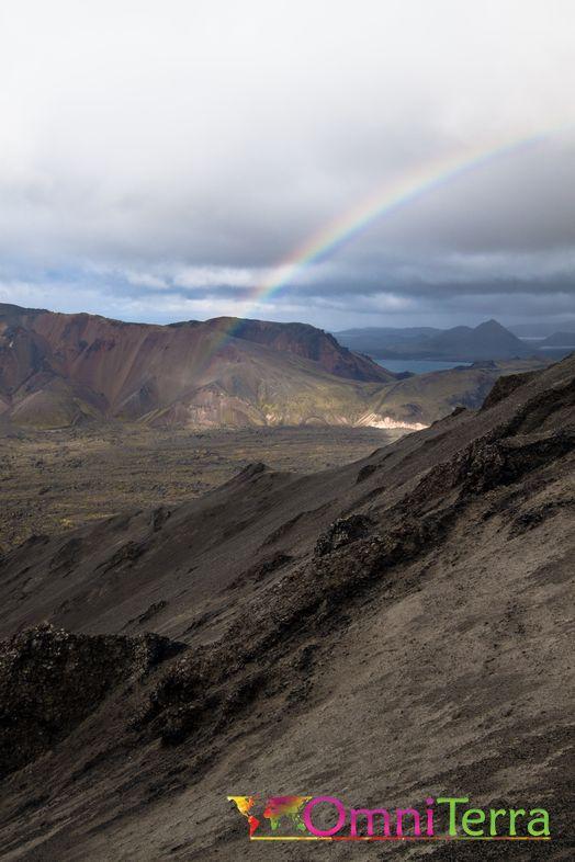 islande-trek-laugavegur-landmannalaugar-36