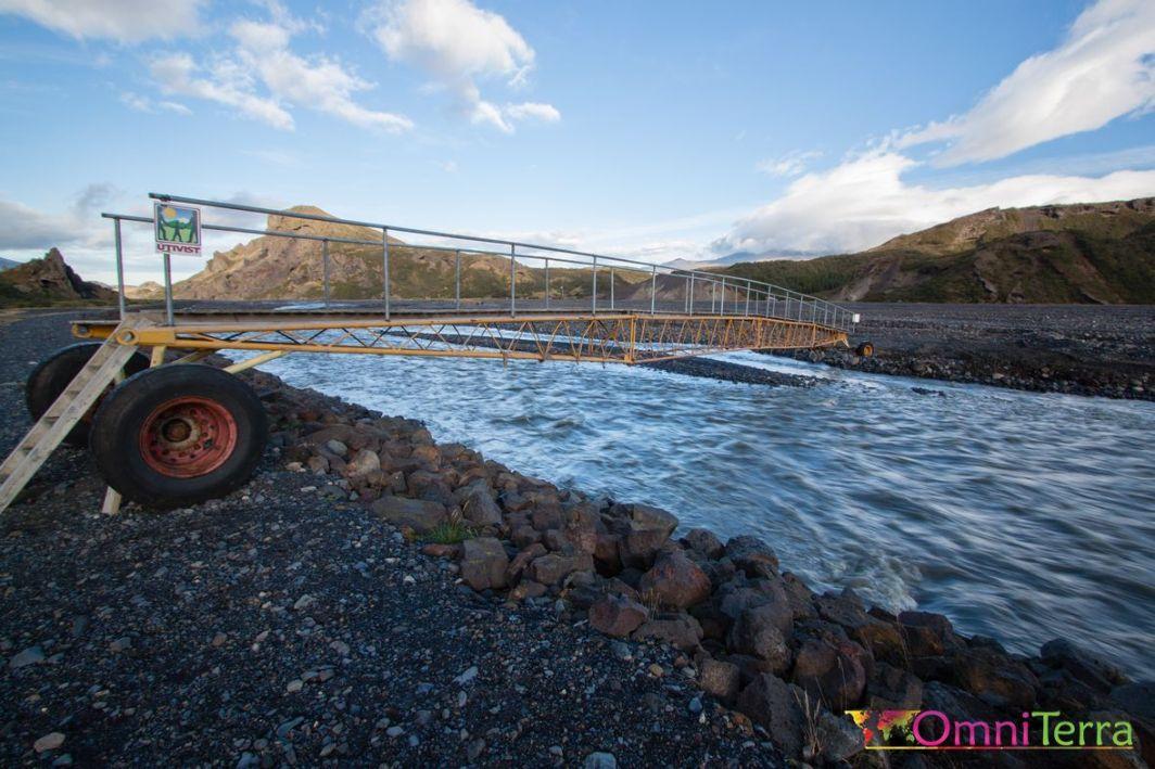 islande-trek-laugavegur-thorsmok-emstrur-11