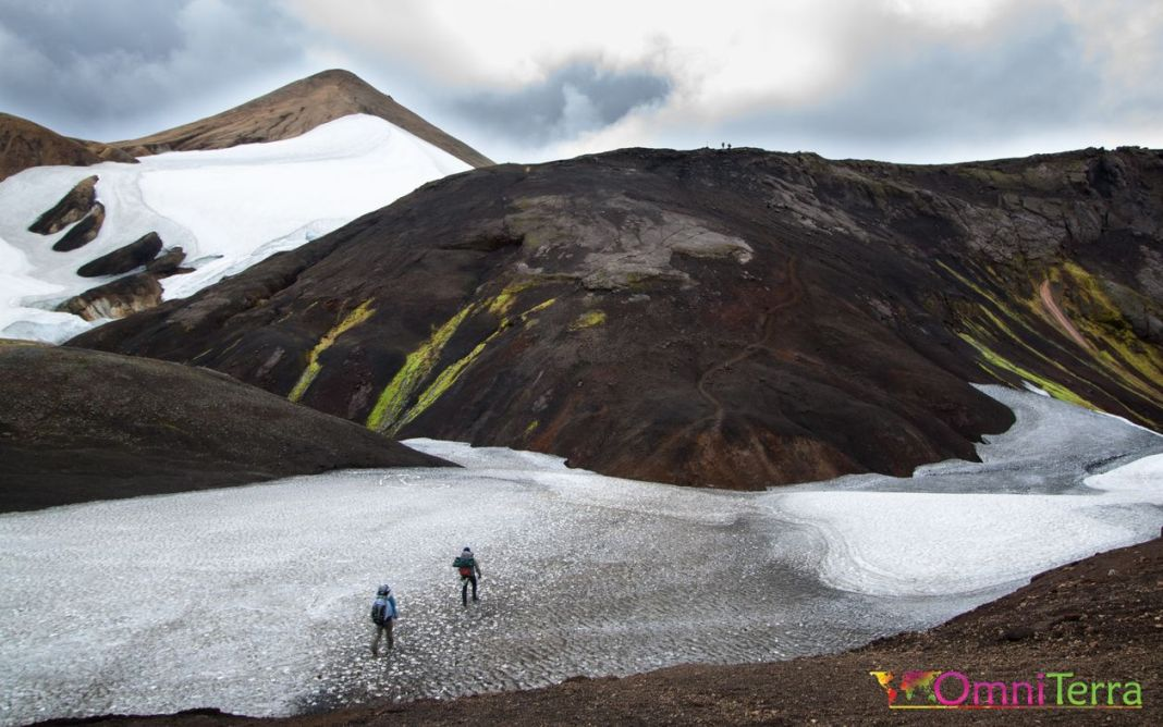 islande-trek-laugavegur-alftavatn-hrafntinnusker-24