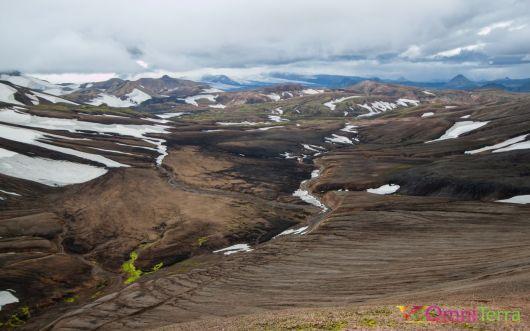 islande-trek-laugavegur-alftavatn-hrafntinnusker-26