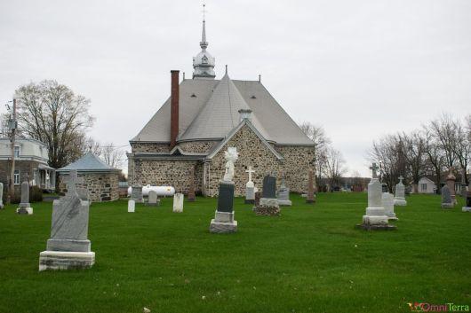 Saint Marc sur richelieu (4)