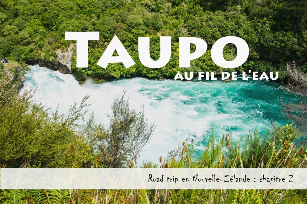 Taupo-Cover