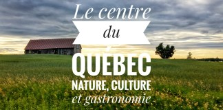 centre-quebec-nature-culture-gastronomie